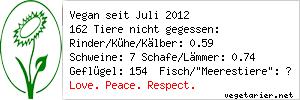 g-amen.de